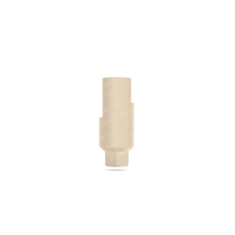 plastic psa 4507 sp 1