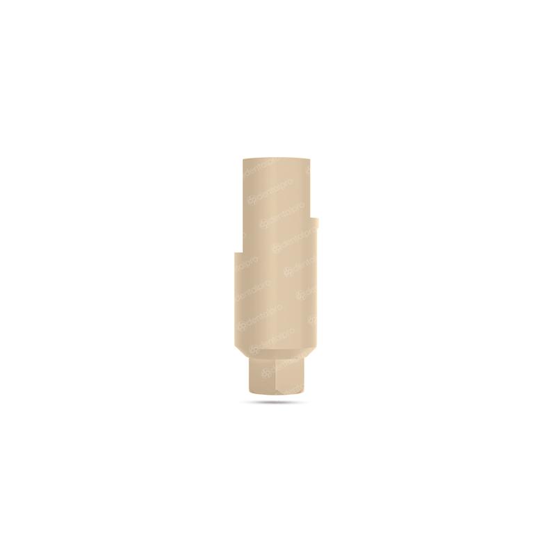 plastic psa 4509 sp 1