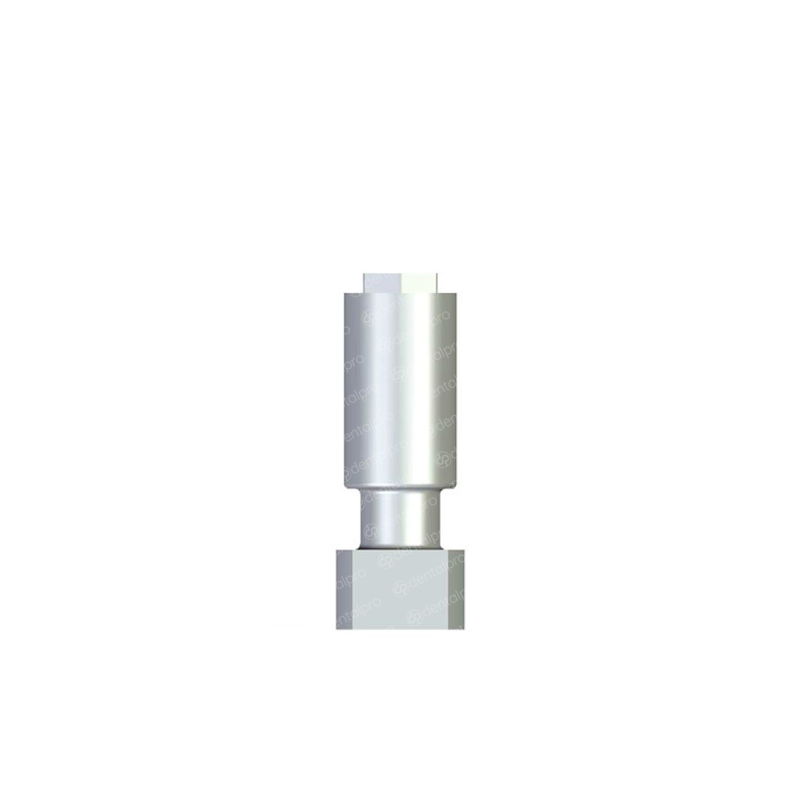 Analog for Dental Implant Nobel Brånemark® Compatible - External Hex (RP)
