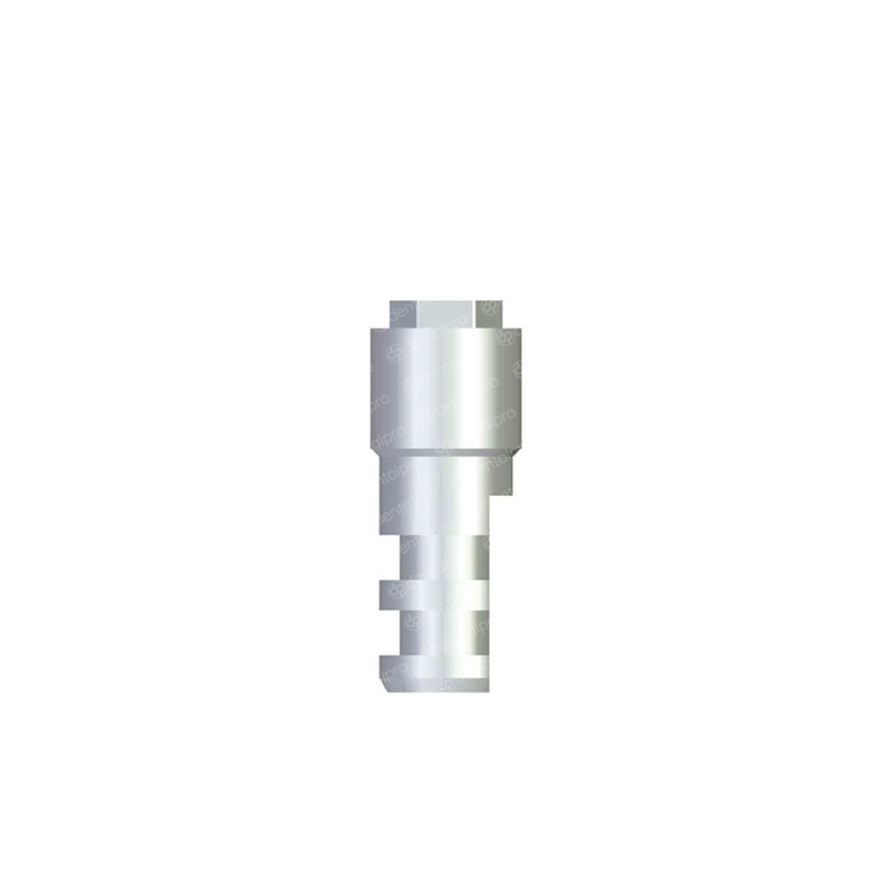Analog for Dental Implant Nobel Brånemark® Compatible - External Hex (WP)