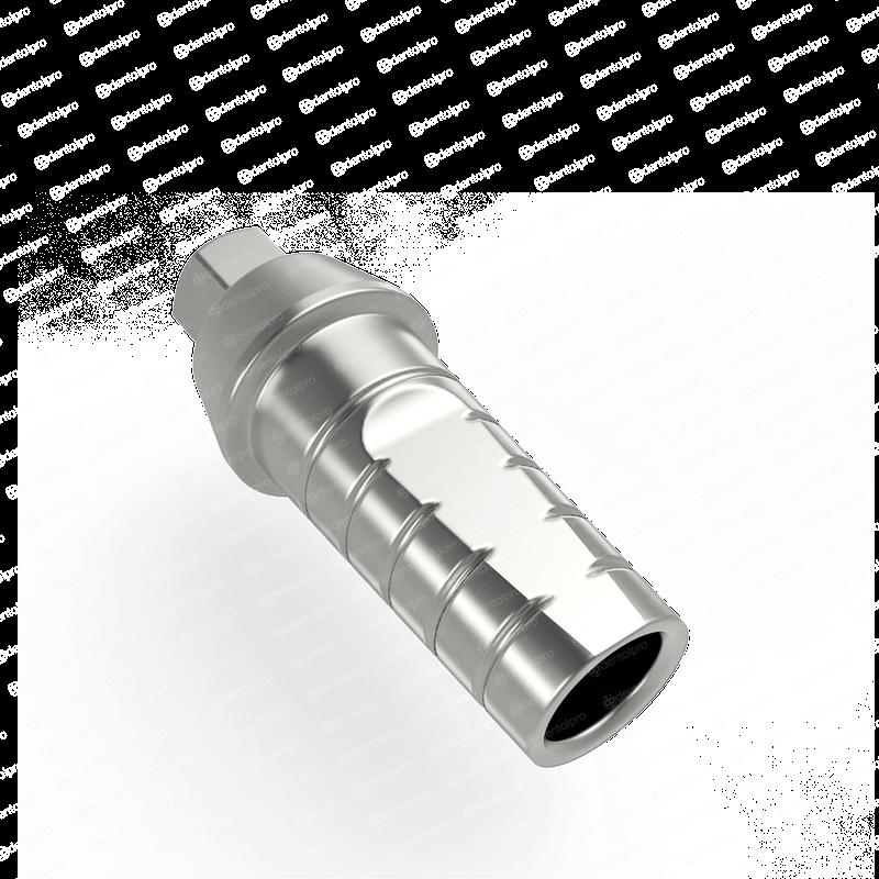 tsa 4610 sp 3