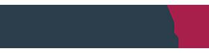 hiclipart logo