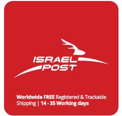 worldwide free