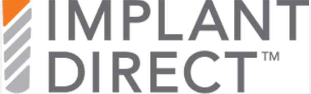 Implant Direct®