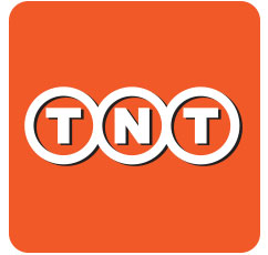 tnt worldwide free